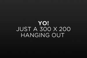 image-alignment-300×200